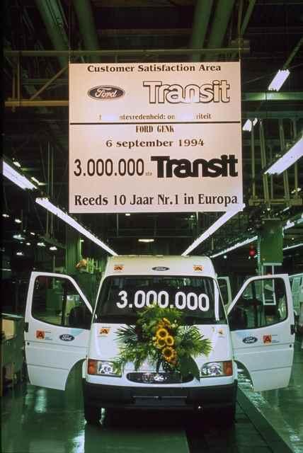 3_milliomodik_transit