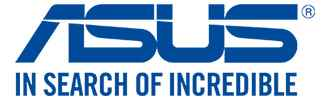 asus-incredible-logo