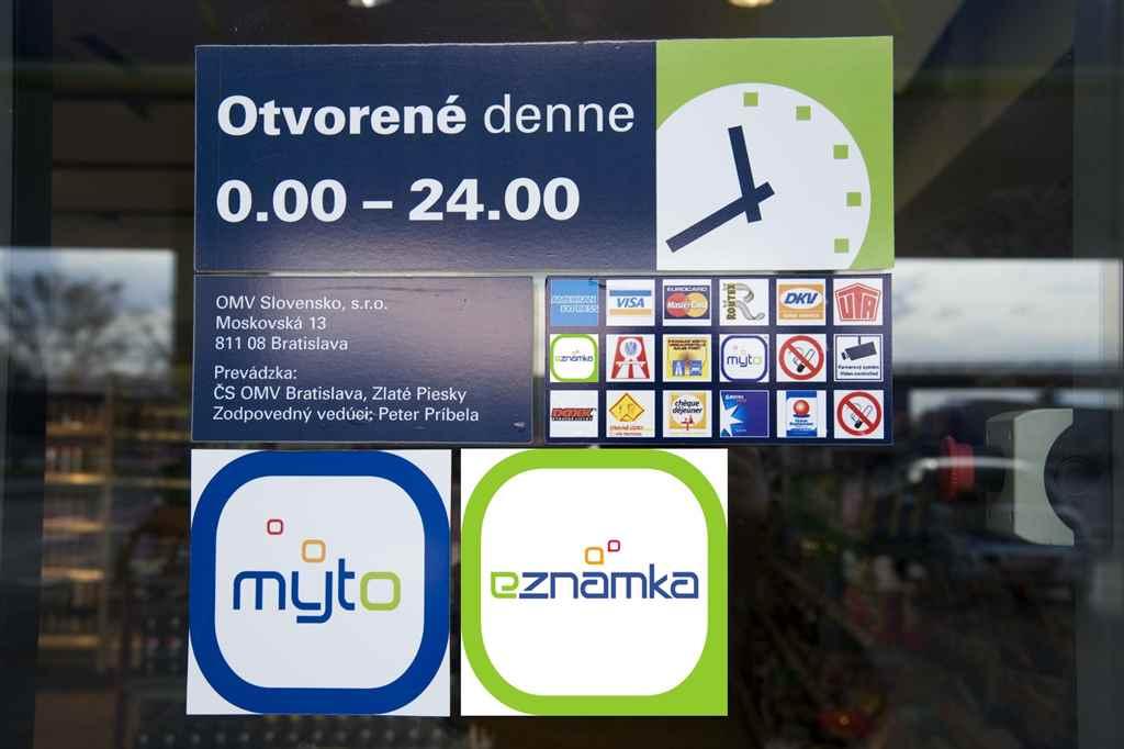autopalya-matrica-szlovakia-autoaddikt