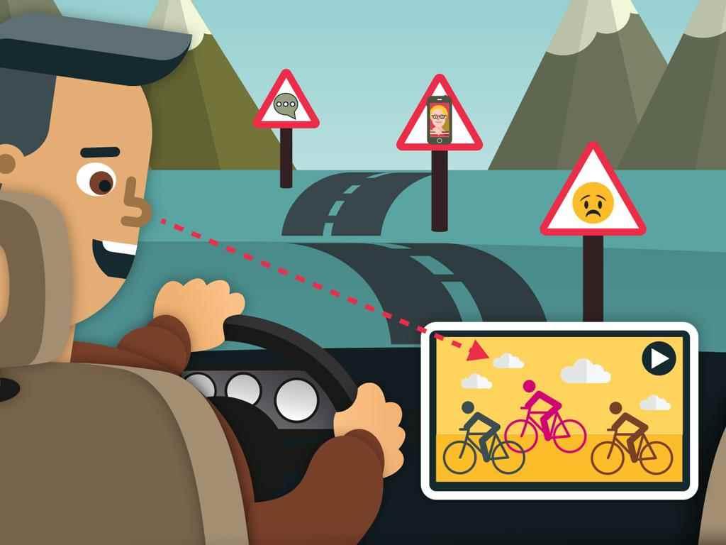 biztonsagos-vezetes-ford-fiatalok-autoaddikt