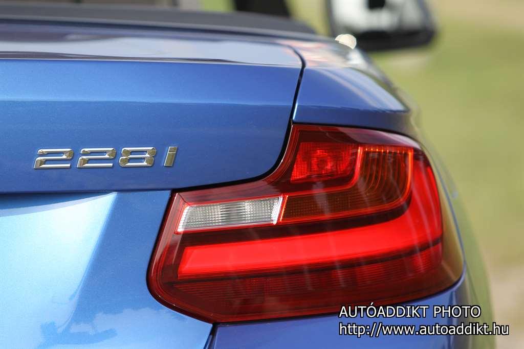 bmw-228i-cabrio-m-sport-teszt-autoaddikt-007