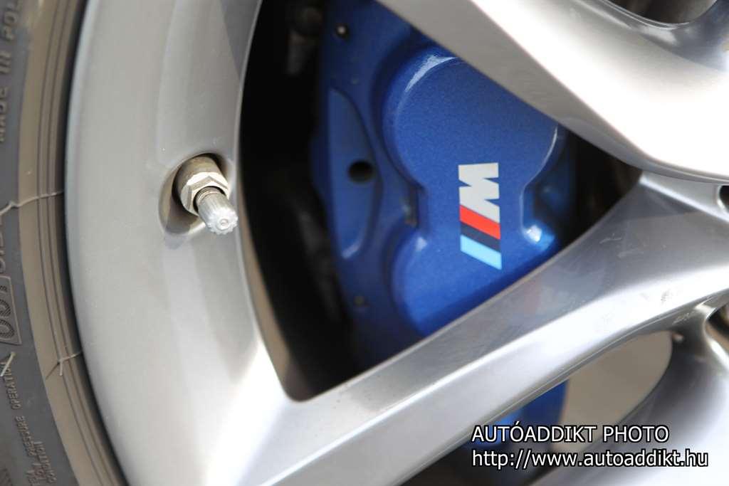 bmw-228i-cabrio-m-sport-teszt-autoaddikt-012