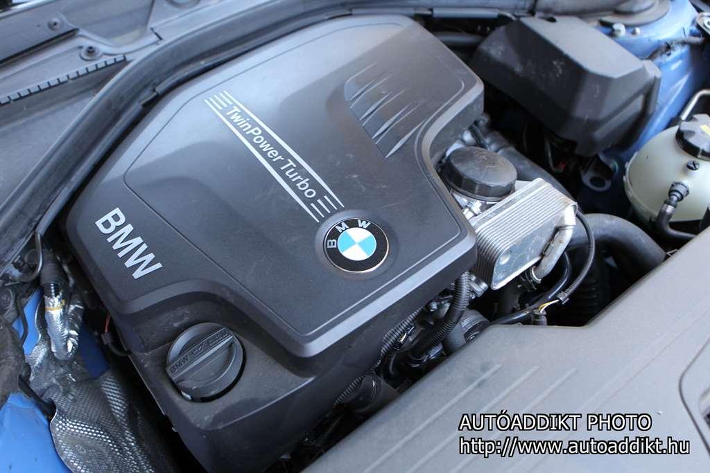 bmw-228i-cabrio-m-sport-teszt-autoaddikt-015