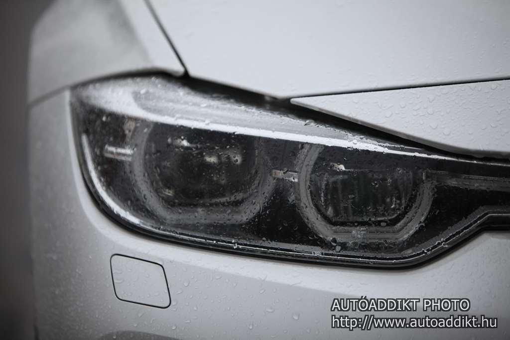 bmw-318d-limousine-sport-line-teszt-autoaddikt-007