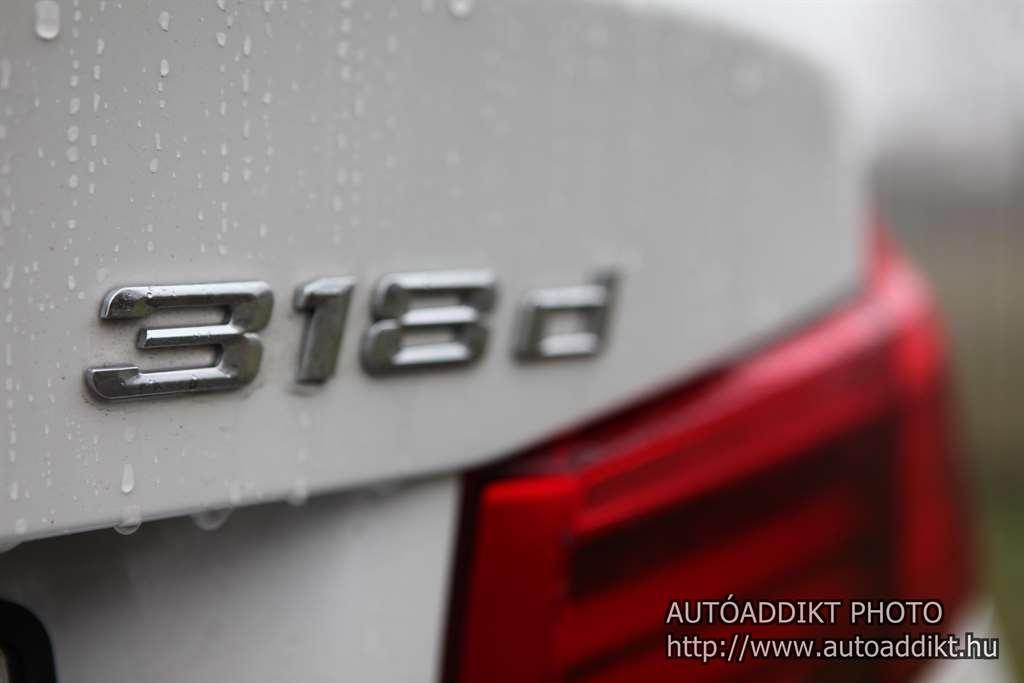bmw-318d-limousine-sport-line-teszt-autoaddikt-008
