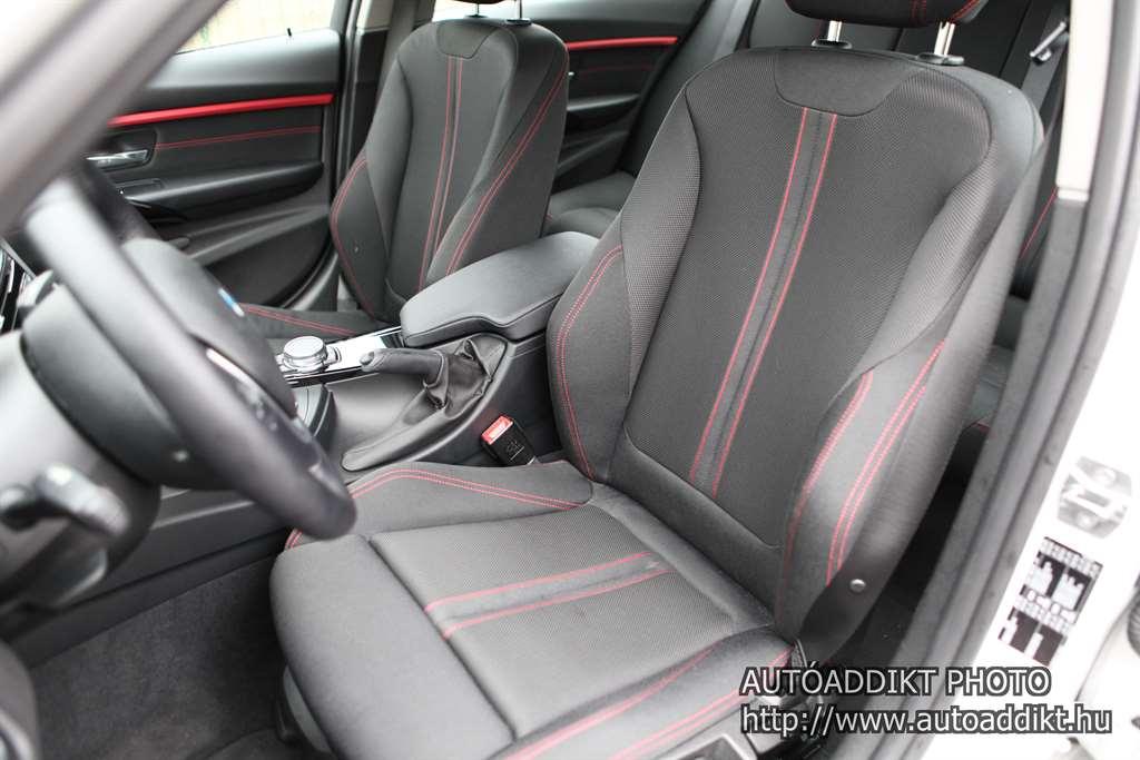 bmw-318d-limousine-sport-line-teszt-autoaddikt-013