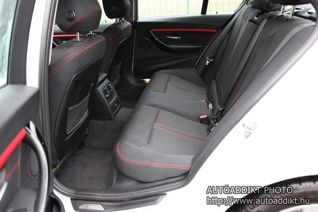 bmw-318d-limousine-sport-line-teszt-autoaddikt-014
