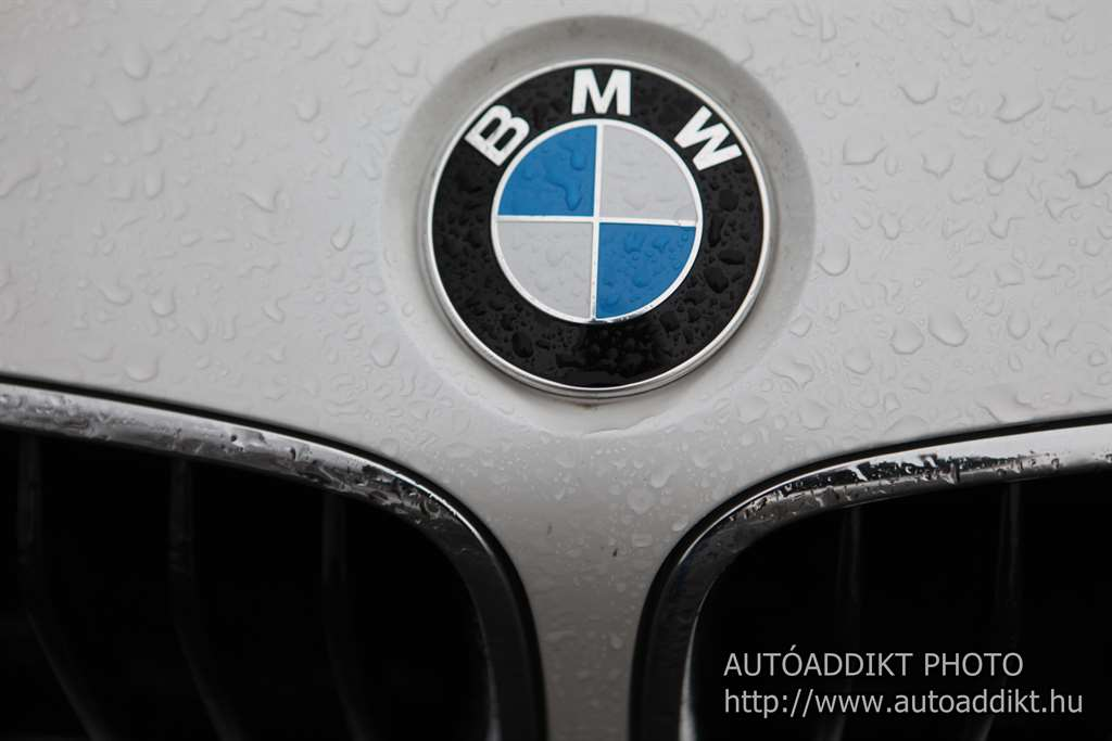 bmw-318d-limousine-sport-line-teszt-autoaddikt-020