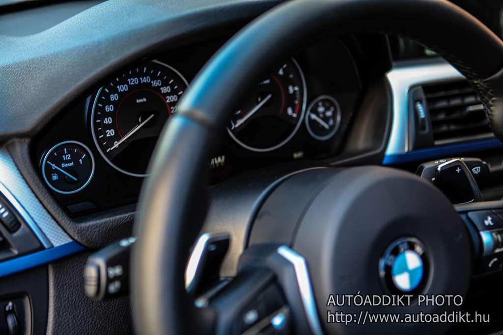 bmw-330d-xdrive-toruing-teszt-autoaddikt-015