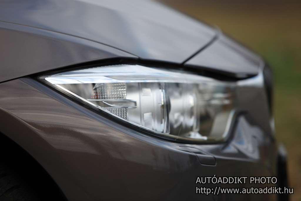 bmw-420d-gran-coupe-xdrive-teszt-autoaddikt-008