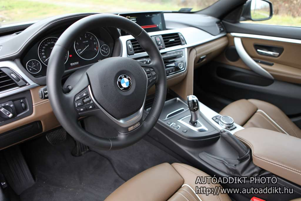 bmw-420d-gran-coupe-xdrive-teszt-autoaddikt-009