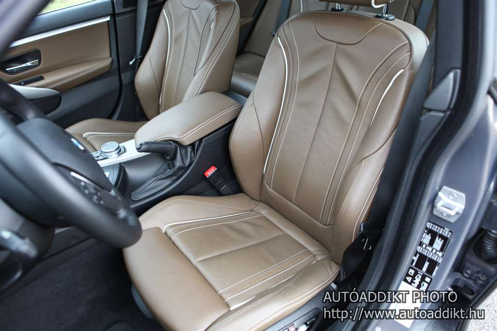 bmw-420d-gran-coupe-xdrive-teszt-autoaddikt-012