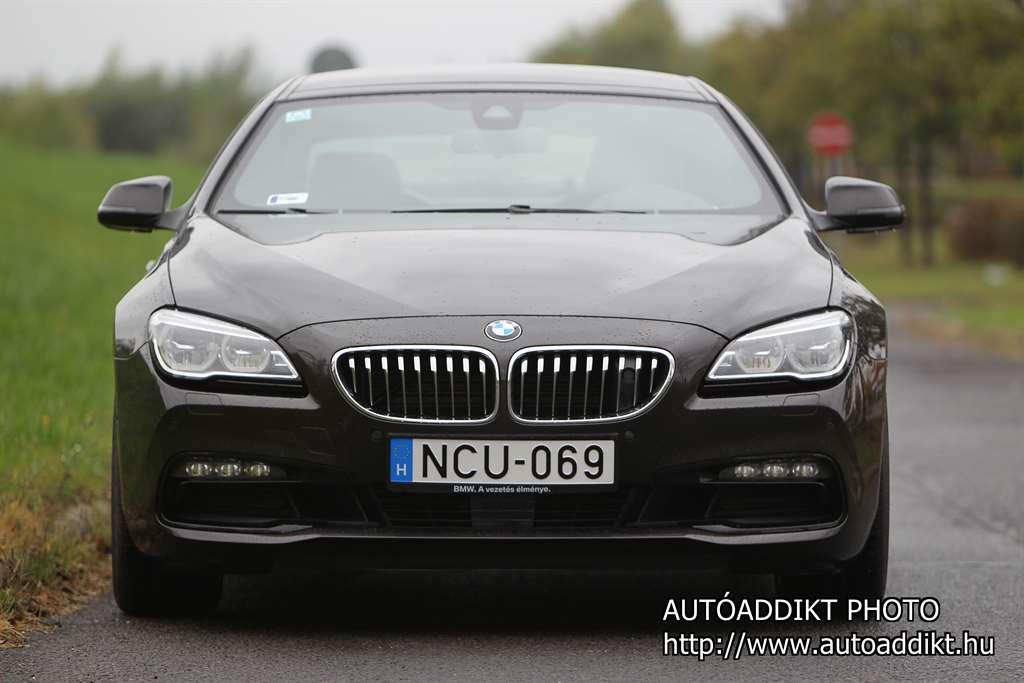 bmw-640d-gran-coupe-xdrive-teszt-autoaddikt-002