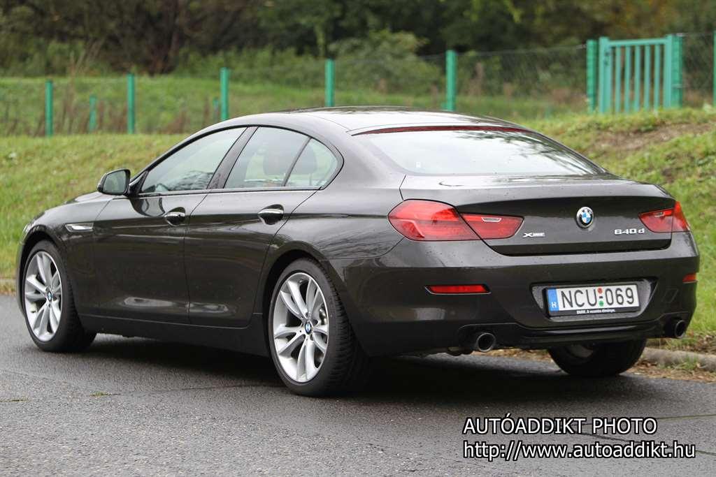 bmw-640d-gran-coupe-xdrive-teszt-autoaddikt-005