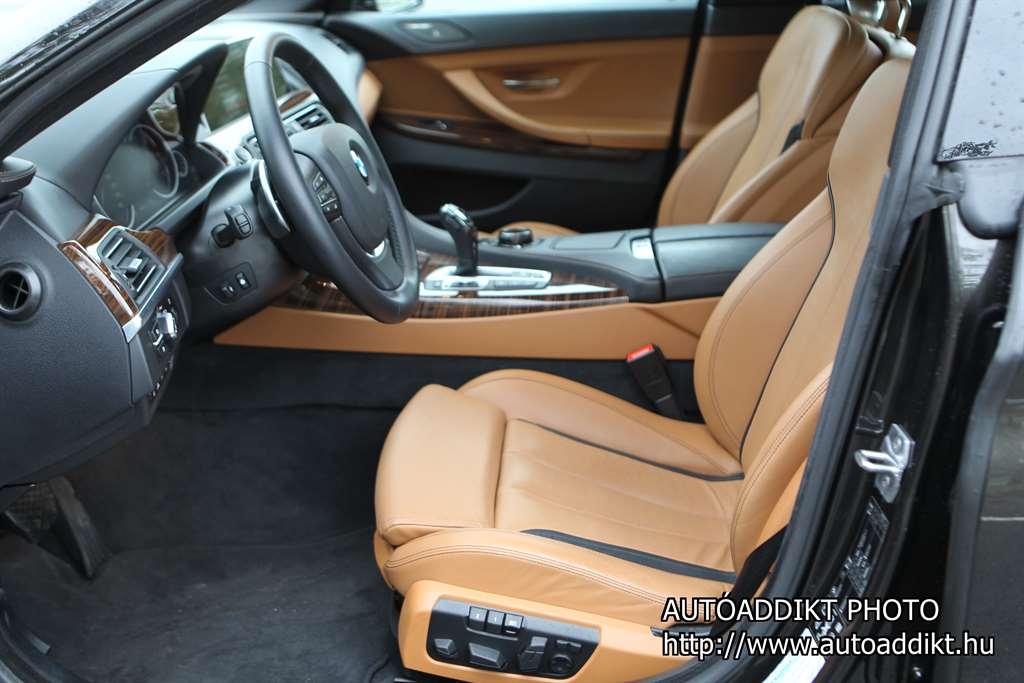 bmw-640d-gran-coupe-xdrive-teszt-autoaddikt-012