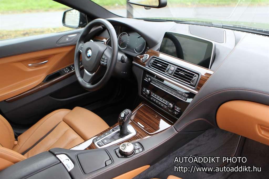 bmw-640d-gran-coupe-xdrive-teszt-autoaddikt-013