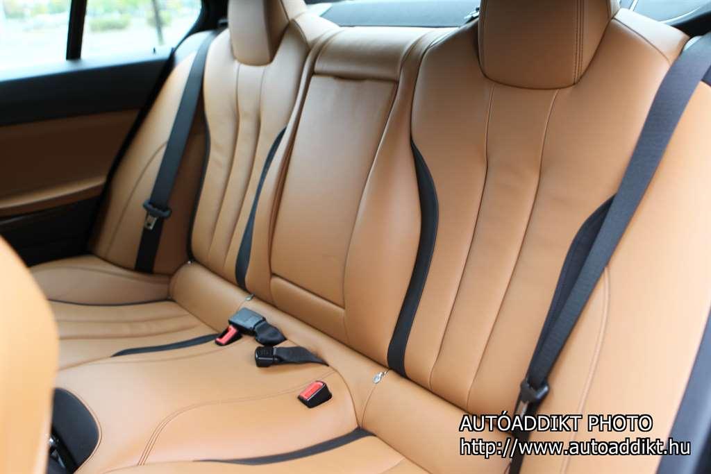 bmw-640d-gran-coupe-xdrive-teszt-autoaddikt-015