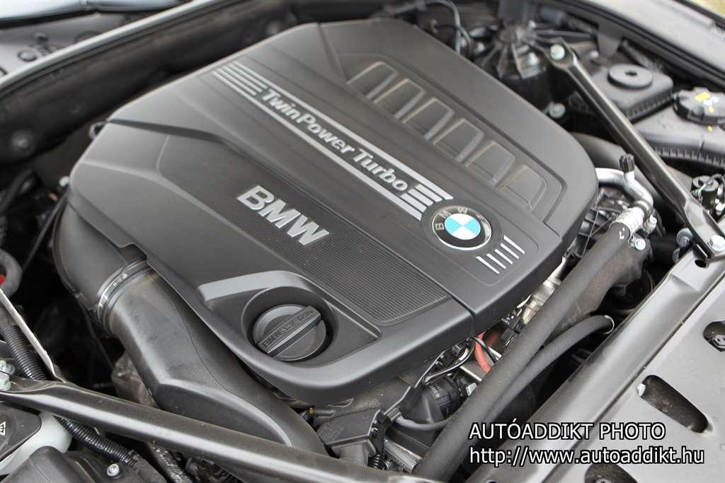 bmw-640d-gran-coupe-xdrive-teszt-autoaddikt-019