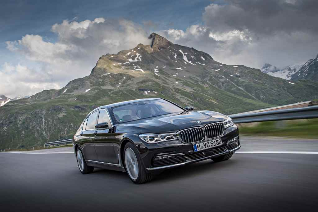bmw-7-iperformance-autoaddikt-2