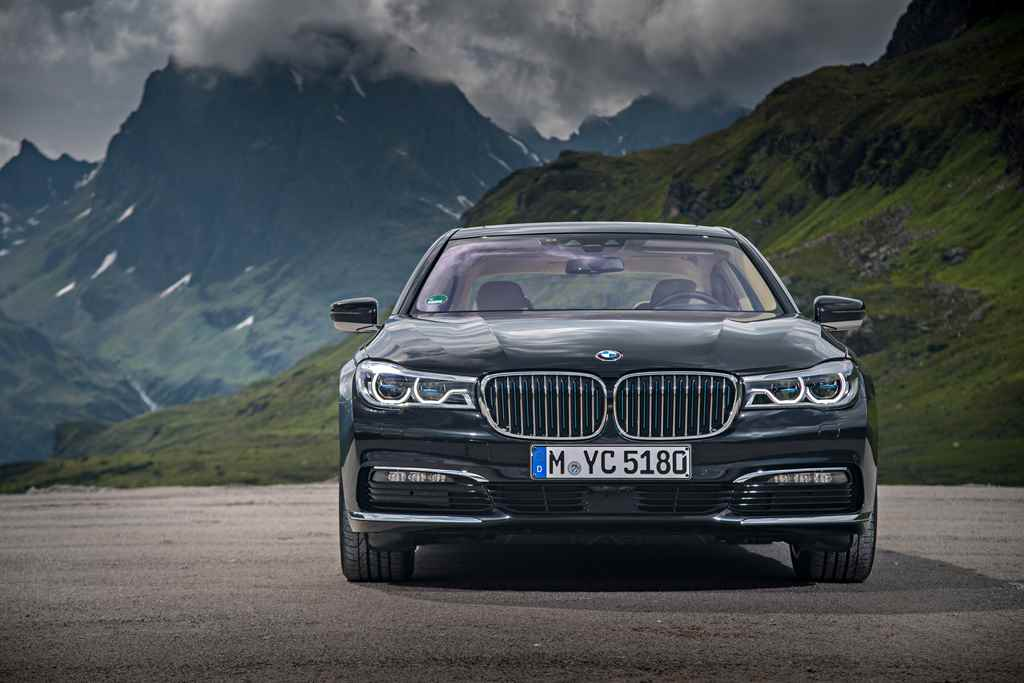 bmw-7-iperformance-autoaddikt-4