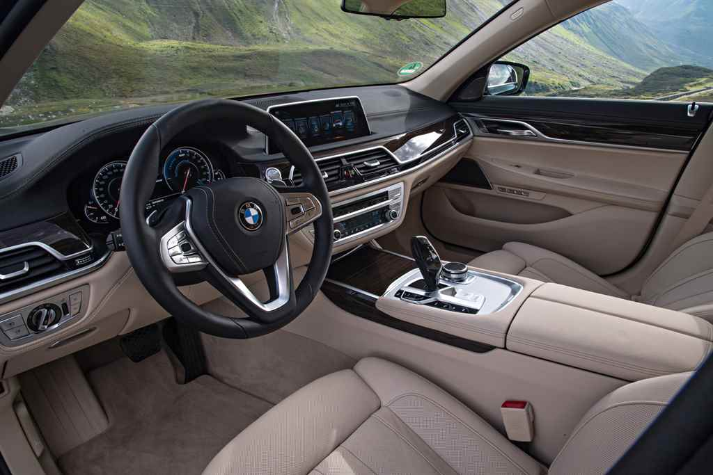 bmw-7-iperformance-autoaddikt-7