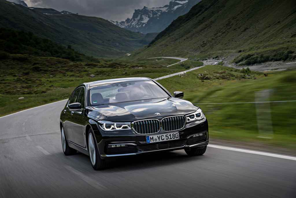 bmw-7-iperformance-autoaddikt-8
