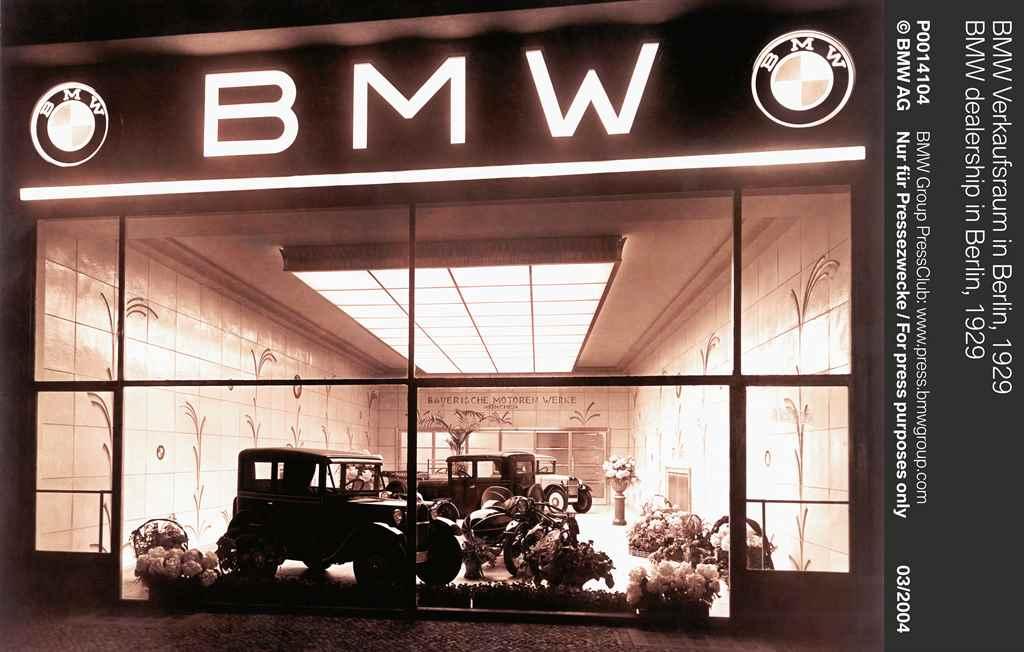 bmw-gyartas-kezdete-100-eves-a-bmw-autoaddikt