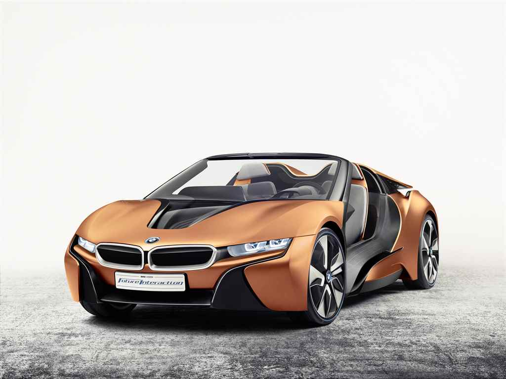 bmw-i-vision-future-interaction-ces-2016-autoaddikt-001