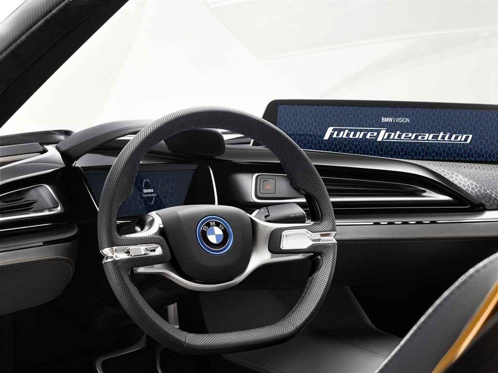bmw-i-vision-future-interaction-ces-2016-autoaddikt-003
