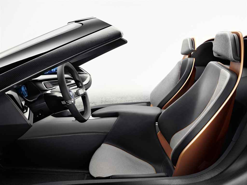 bmw-i-vision-future-interaction-ces-2016-autoaddikt-004
