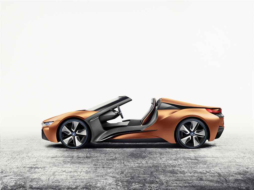 bmw-i-vision-future-interaction-ces-2016-autoaddikt-005
