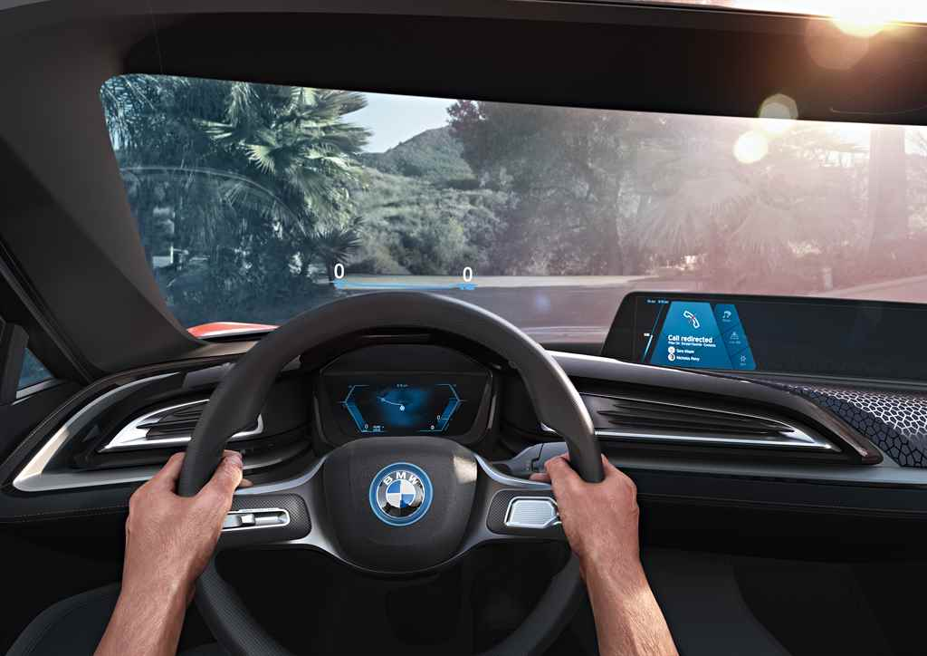 bmw-i-vision-future-interaction-ces-2016-autoaddikt-007