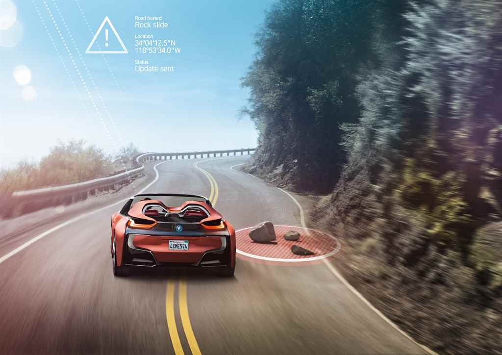 bmw-i-vision-future-interaction-ces-2016-autoaddikt-009