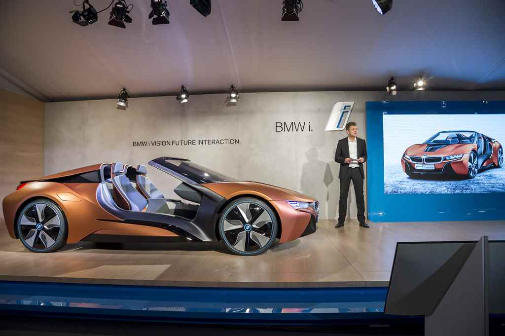 bmw-i-vision-future-interaction-ces-2016-autoaddikt-011