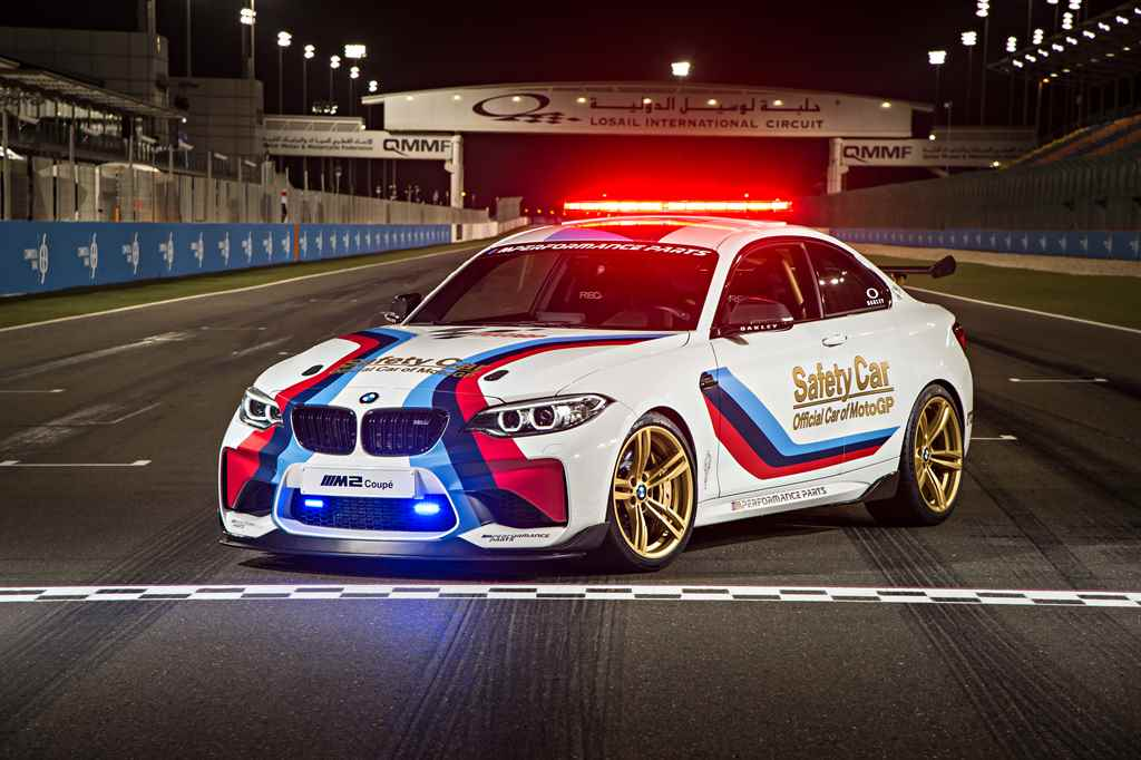 bmw-m2-safety-car-2016