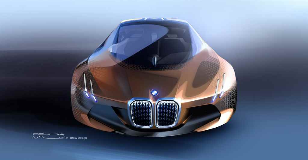 bmw-vision-next-100-autoaddikt-003