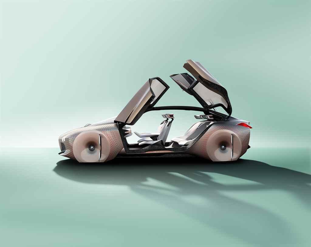 bmw-vision-next-100-autoaddikt-008