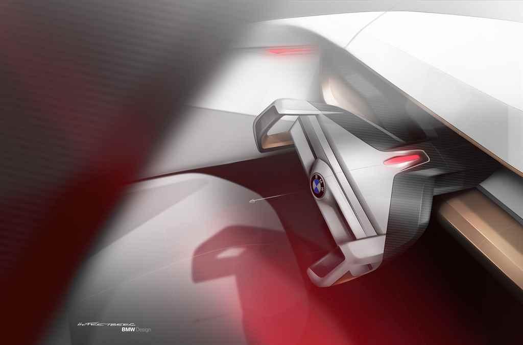 bmw-vision-next-100-autoaddikt-011
