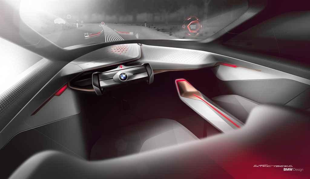 bmw-vision-next-100-autoaddikt-012
