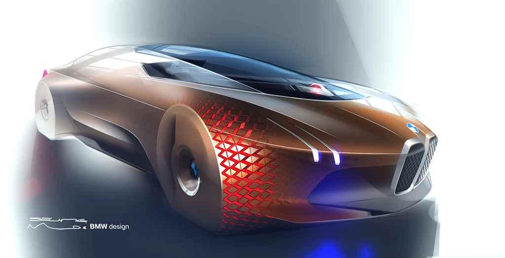 bmw-vision-next-100-autoaddikt-013