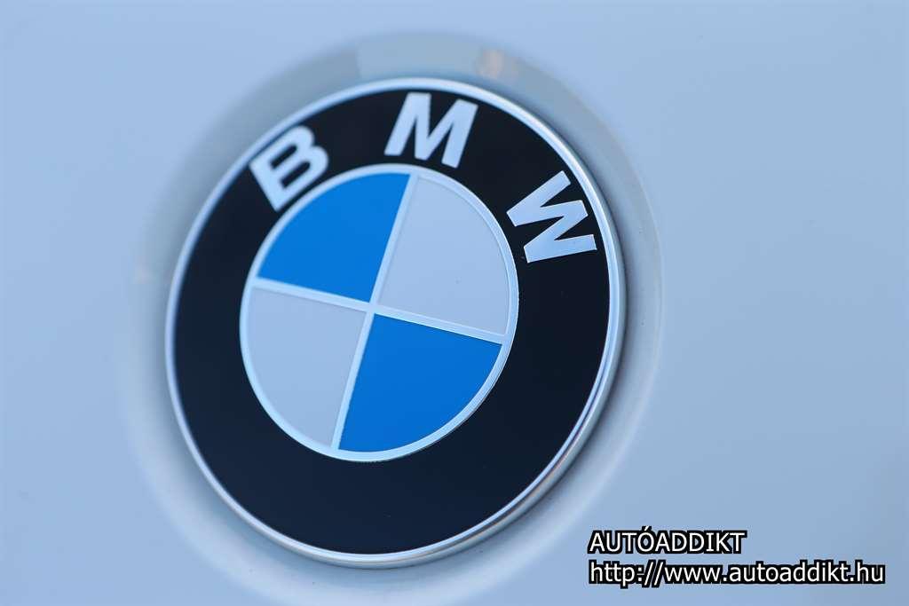 bmw_218i_active_tourer_autoaddikt_010
