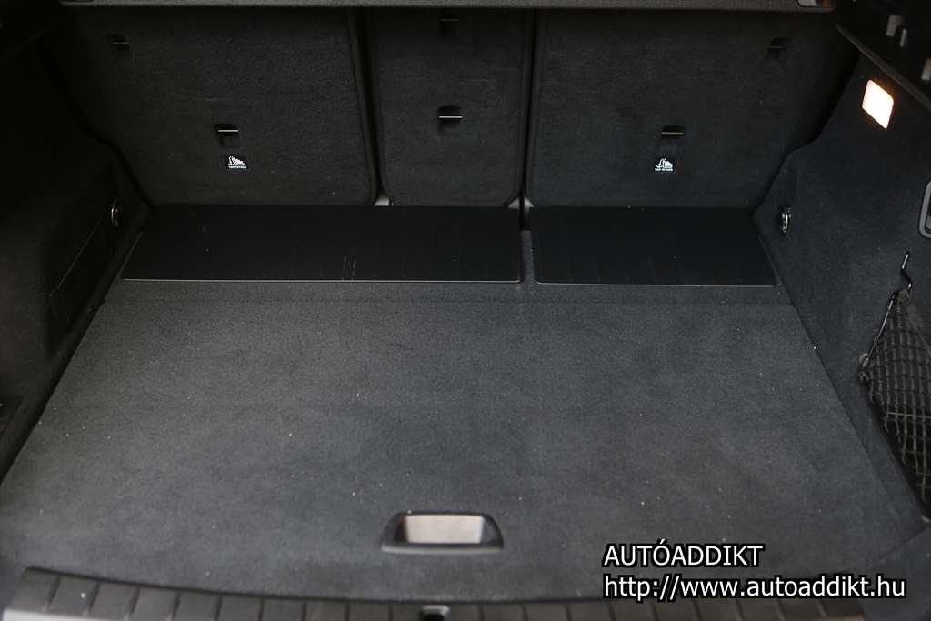 bmw_218i_active_tourer_autoaddikt_015