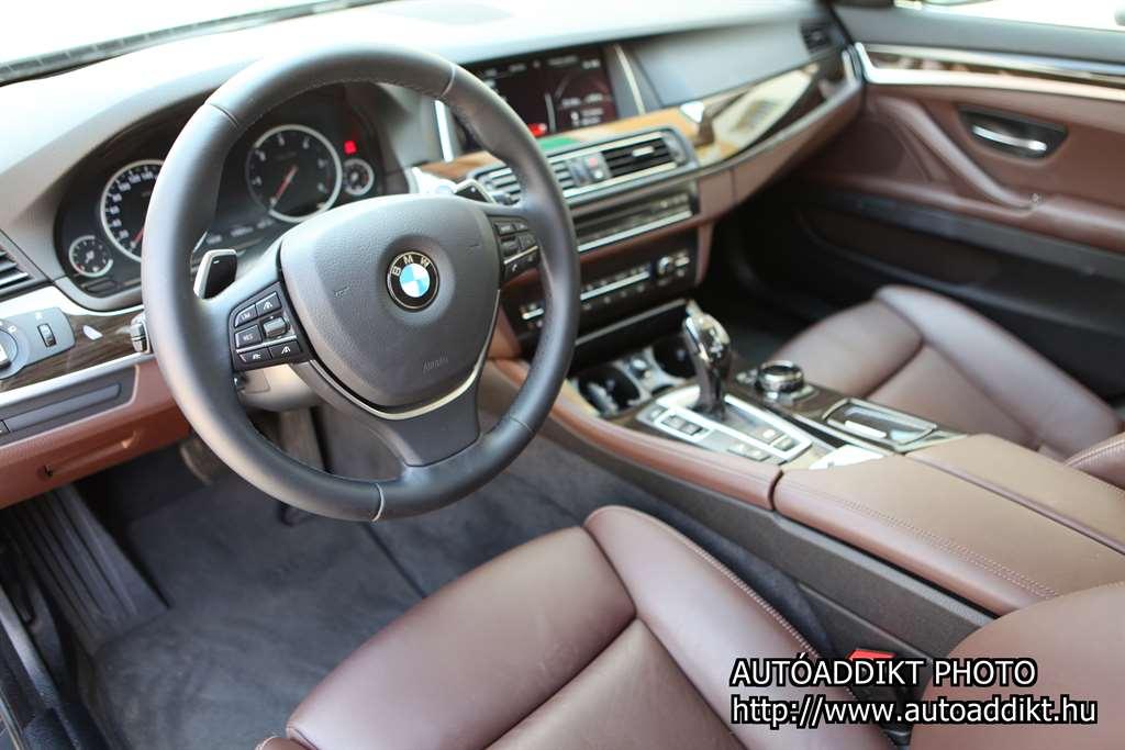 bmw_530d_xdrive_touring_teszt_autoaddikt_006