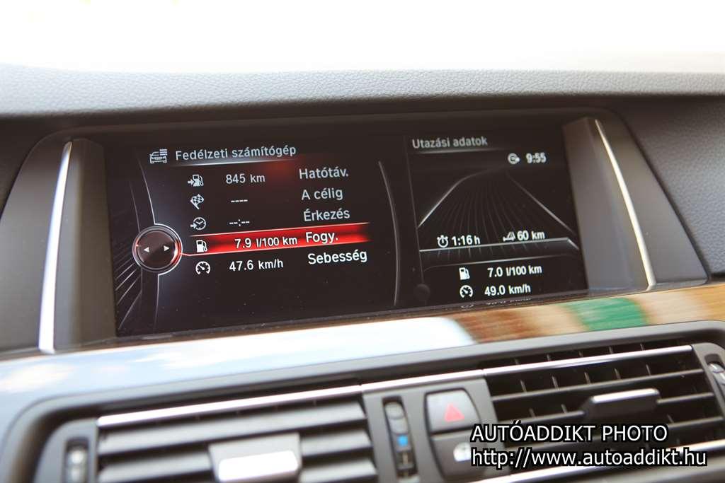 bmw_530d_xdrive_touring_teszt_autoaddikt_015