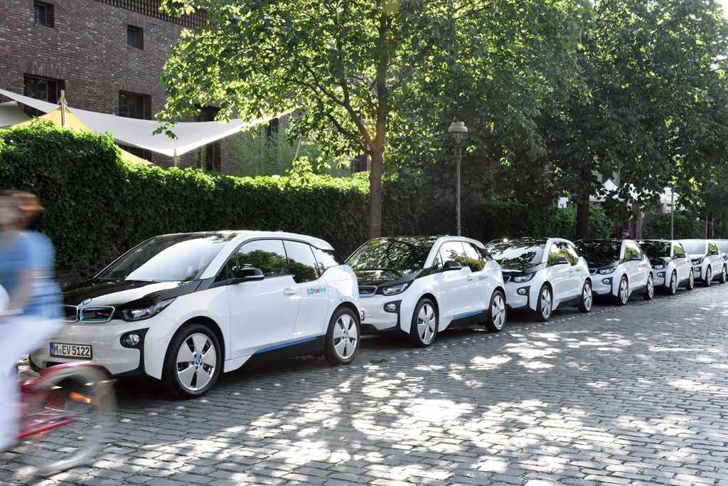 bmw_i3_drive_now_nemetorszag_autoaddikt