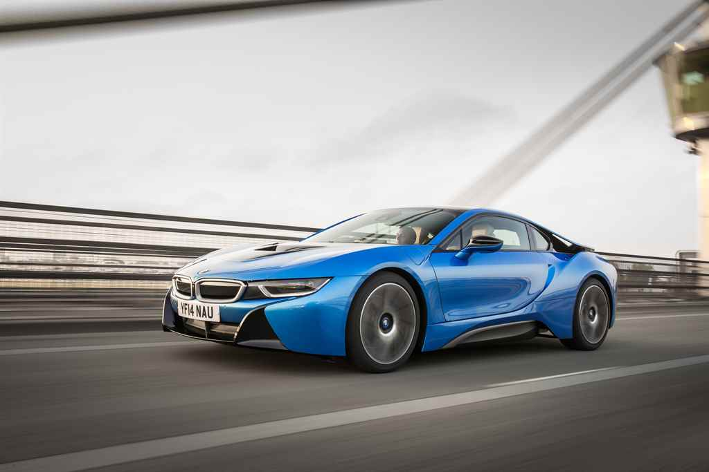 bmw_i8_top_gear