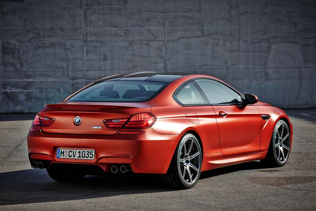bmw_m6_coupe