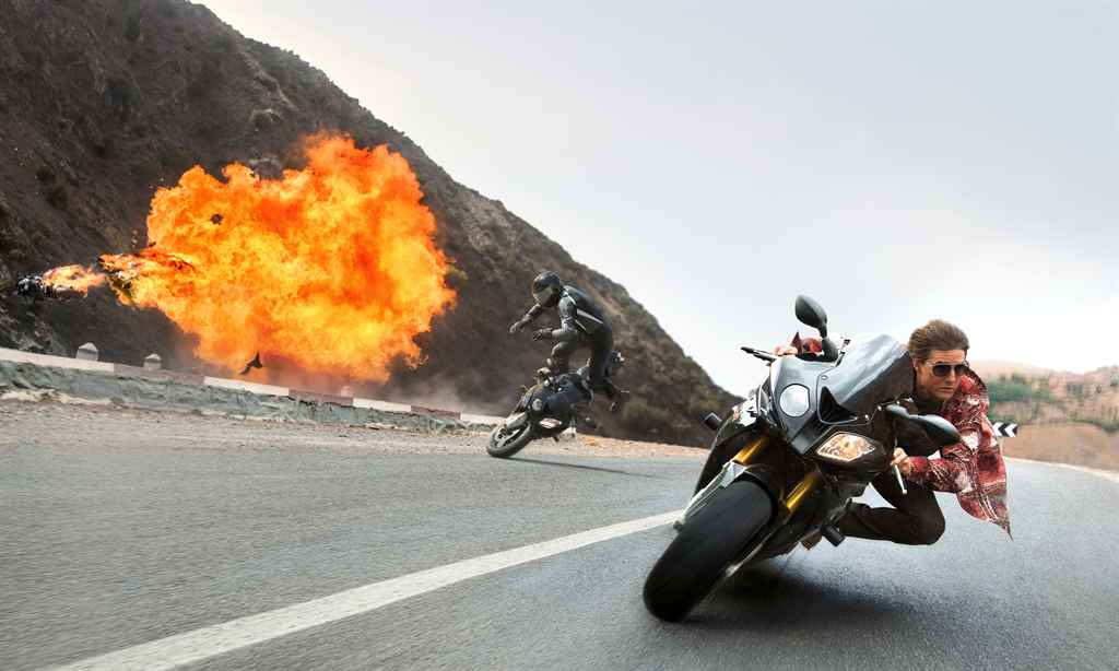 bmw_mission_impossible_2015_3