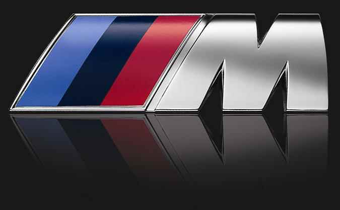 bmw_motorsport_autoaddikt