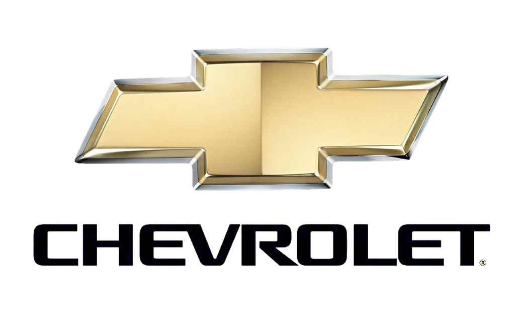 chevrolet-logo-autoaddikt
